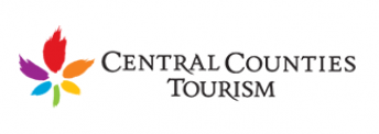 Central Counties Tourism