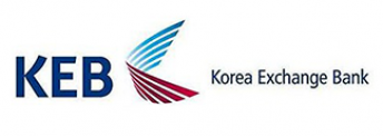 Korean Exchange Bank