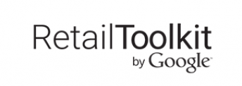 Retail Toolkit by Google