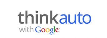 Think Auto with Google