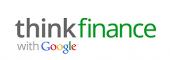 Think Finance with Google
